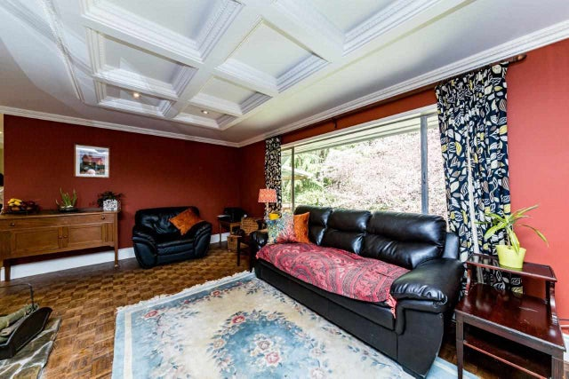 1020 FREDERICK ROAD - Lynn Valley House/Single Family for sale, 4 Bedrooms (R2571294) #8