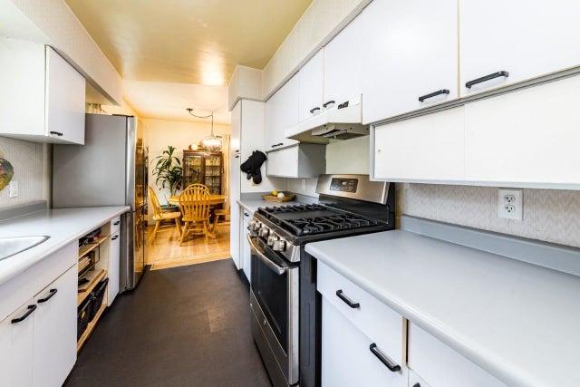 1705 ARBORLYNN DRIVE - Westlynn House/Single Family for sale, 4 Bedrooms (R2571329) #10