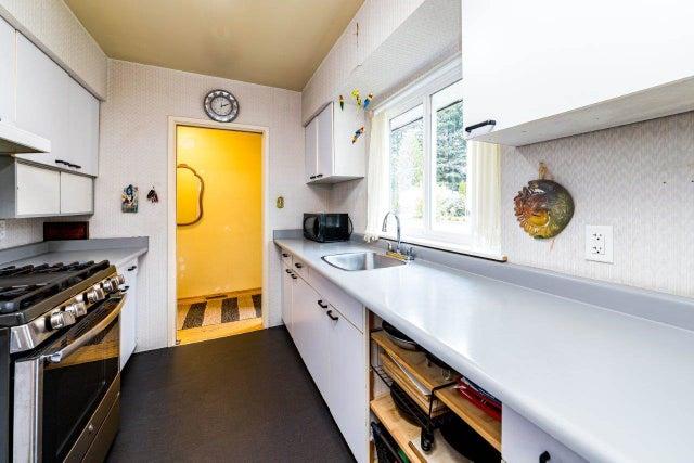 1705 ARBORLYNN DRIVE - Westlynn House/Single Family for sale, 4 Bedrooms (R2571329) #11