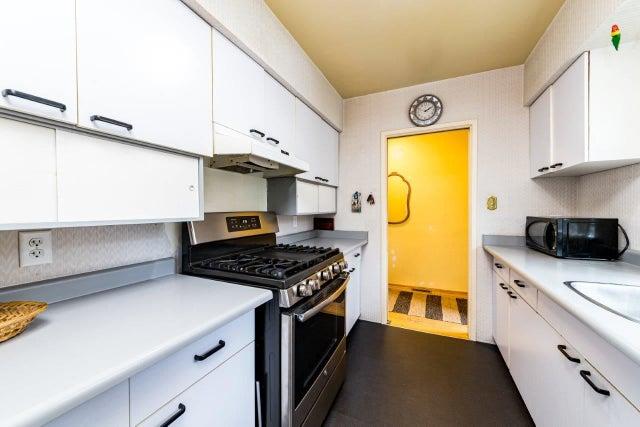 1705 ARBORLYNN DRIVE - Westlynn House/Single Family for sale, 4 Bedrooms (R2571329) #12
