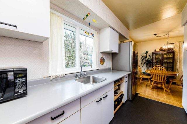 1705 ARBORLYNN DRIVE - Westlynn House/Single Family for sale, 4 Bedrooms (R2571329) #13