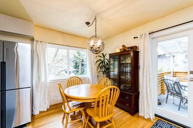 1705 ARBORLYNN DRIVE - Westlynn House/Single Family for sale, 4 Bedrooms (R2571329) #14