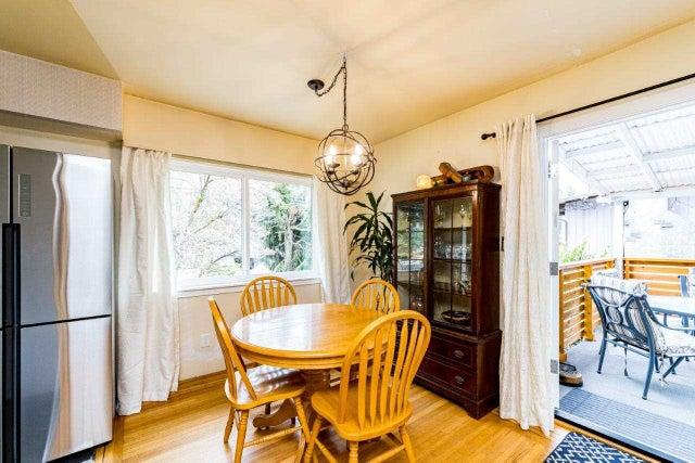 1705 ARBORLYNN DRIVE - Westlynn House/Single Family for sale, 4 Bedrooms (R2571329) #15