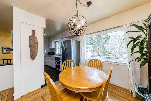 1705 ARBORLYNN DRIVE - Westlynn House/Single Family for sale, 4 Bedrooms (R2571329) #16