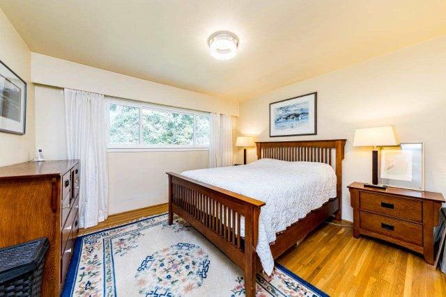 1705 ARBORLYNN DRIVE - Westlynn House/Single Family for sale, 4 Bedrooms (R2571329) #17