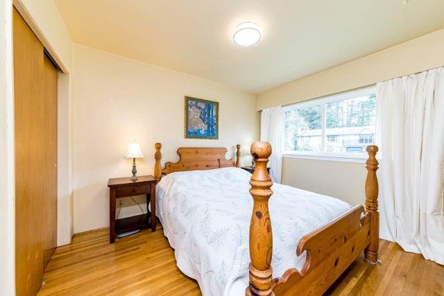 1705 ARBORLYNN DRIVE - Westlynn House/Single Family for sale, 4 Bedrooms (R2571329) #18