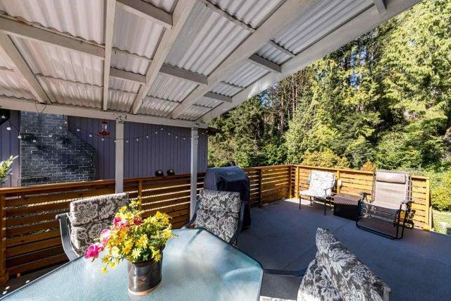 1705 ARBORLYNN DRIVE - Westlynn House/Single Family for sale, 4 Bedrooms (R2571329) #20