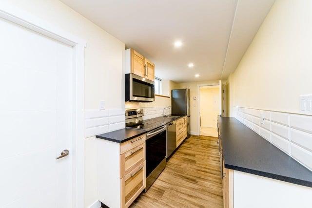 1705 ARBORLYNN DRIVE - Westlynn House/Single Family for sale, 4 Bedrooms (R2571329) #24