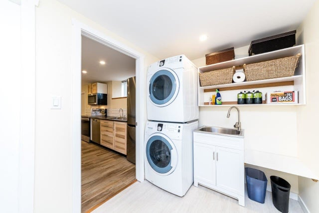 1705 ARBORLYNN DRIVE - Westlynn House/Single Family for sale, 4 Bedrooms (R2571329) #25