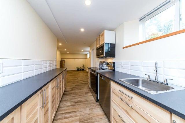 1705 ARBORLYNN DRIVE - Westlynn House/Single Family for sale, 4 Bedrooms (R2571329) #26