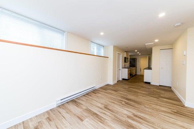 1705 ARBORLYNN DRIVE - Westlynn House/Single Family for sale, 4 Bedrooms (R2571329) #27