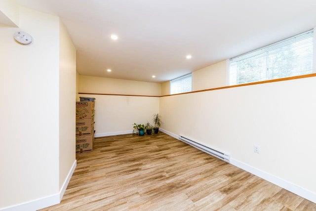 1705 ARBORLYNN DRIVE - Westlynn House/Single Family for sale, 4 Bedrooms (R2571329) #28