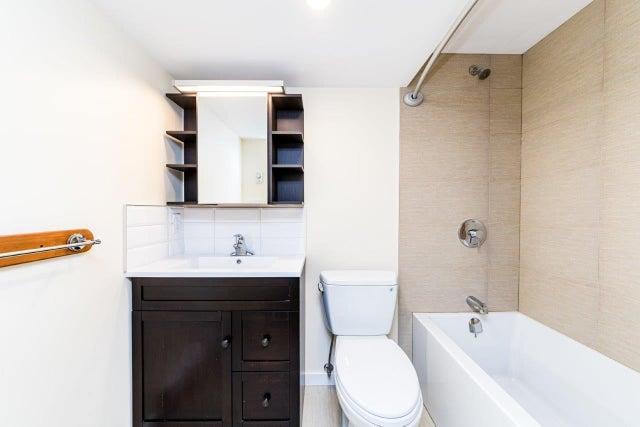 1705 ARBORLYNN DRIVE - Westlynn House/Single Family for sale, 4 Bedrooms (R2571329) #29