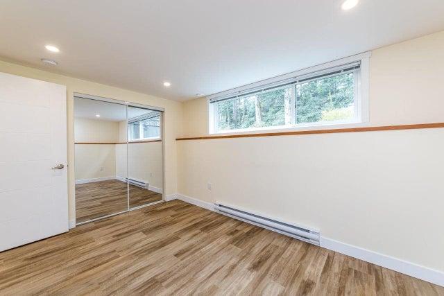 1705 ARBORLYNN DRIVE - Westlynn House/Single Family for sale, 4 Bedrooms (R2571329) #30
