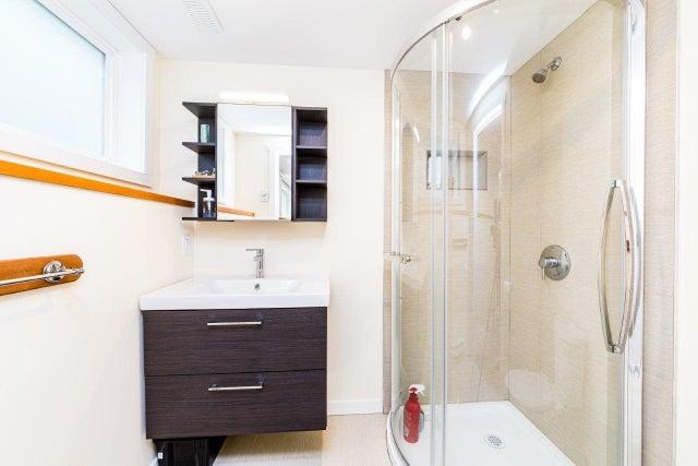 1705 ARBORLYNN DRIVE - Westlynn House/Single Family for sale, 4 Bedrooms (R2571329) #31