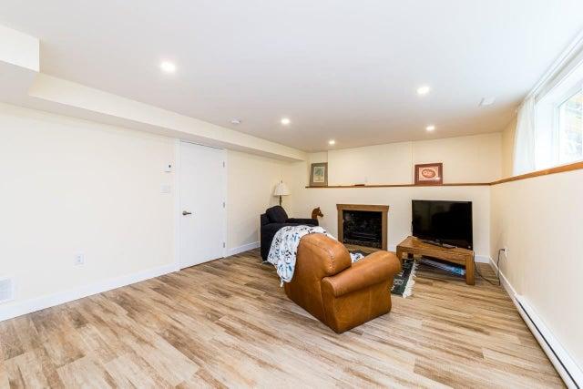 1705 ARBORLYNN DRIVE - Westlynn House/Single Family for sale, 4 Bedrooms (R2571329) #32