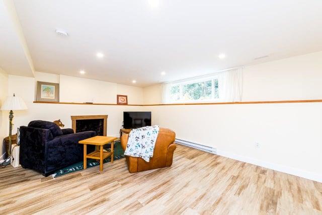 1705 ARBORLYNN DRIVE - Westlynn House/Single Family for sale, 4 Bedrooms (R2571329) #33