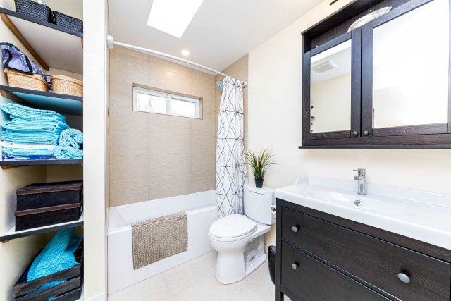 1705 ARBORLYNN DRIVE - Westlynn House/Single Family for sale, 4 Bedrooms (R2571329) #34