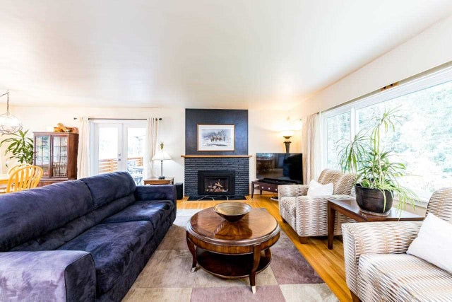 1705 ARBORLYNN DRIVE - Westlynn House/Single Family for sale, 4 Bedrooms (R2571329) #4