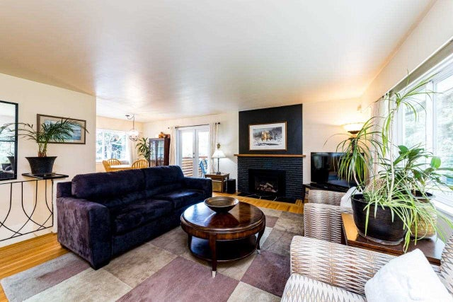 1705 ARBORLYNN DRIVE - Westlynn House/Single Family for sale, 4 Bedrooms (R2571329) #5