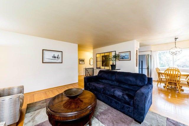 1705 ARBORLYNN DRIVE - Westlynn House/Single Family for sale, 4 Bedrooms (R2571329) #6