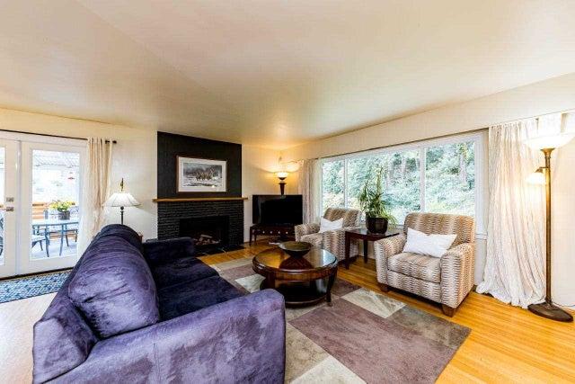 1705 ARBORLYNN DRIVE - Westlynn House/Single Family for sale, 4 Bedrooms (R2571329) #7