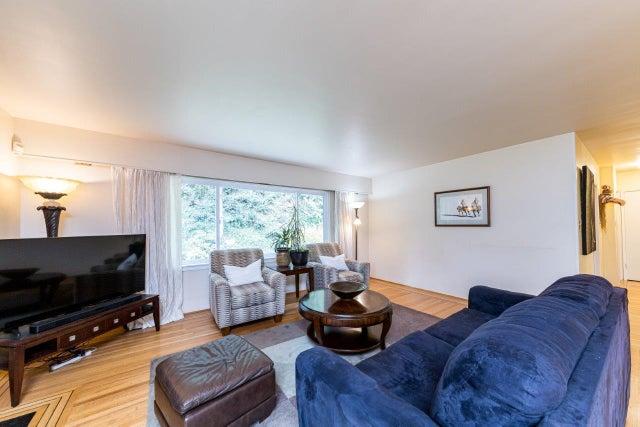 1705 ARBORLYNN DRIVE - Westlynn House/Single Family for sale, 4 Bedrooms (R2571329) #8