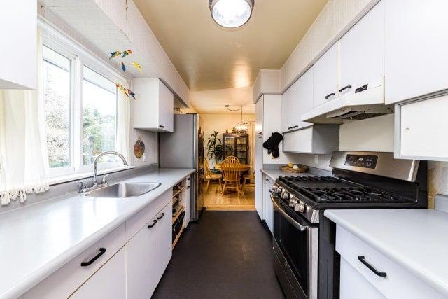 1705 ARBORLYNN DRIVE - Westlynn House/Single Family for sale, 4 Bedrooms (R2571329) #9