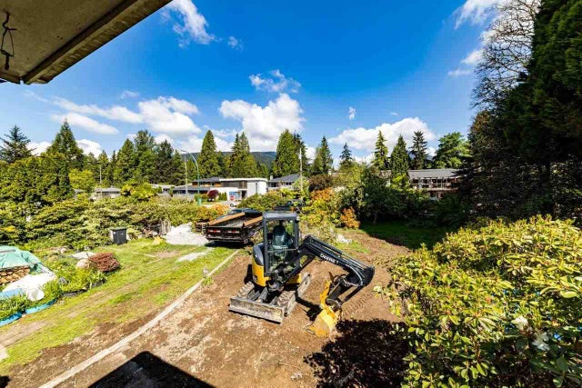 1635 WESTOVER ROAD - Lynn Valley House/Single Family for sale, 3 Bedrooms (R2581235) #10