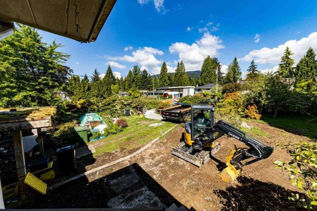 1635 WESTOVER ROAD - Lynn Valley House/Single Family for sale, 3 Bedrooms (R2581235) #11