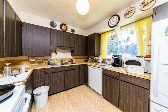 1635 WESTOVER ROAD - Lynn Valley House/Single Family for sale, 3 Bedrooms (R2581235) #12