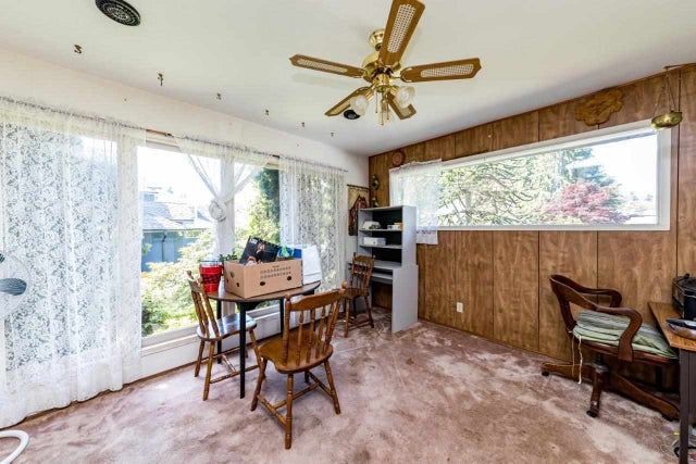 1635 WESTOVER ROAD - Lynn Valley House/Single Family for sale, 3 Bedrooms (R2581235) #14