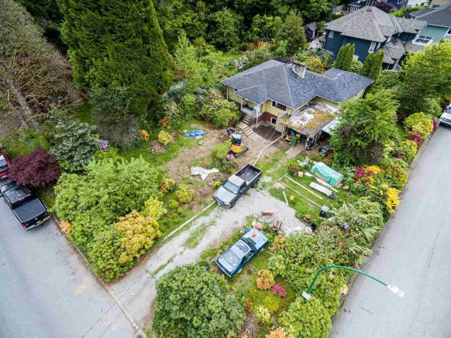 1635 WESTOVER ROAD - Lynn Valley House/Single Family for sale, 3 Bedrooms (R2581235) #3