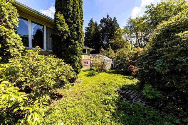 1635 WESTOVER ROAD - Lynn Valley House/Single Family for sale, 3 Bedrooms (R2581235) #6