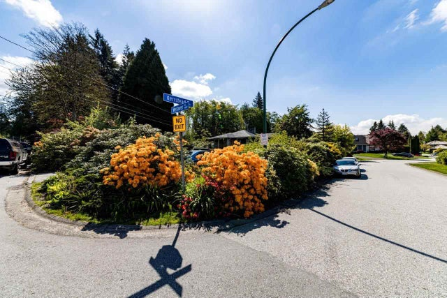 1635 WESTOVER ROAD - Lynn Valley House/Single Family for sale, 3 Bedrooms (R2581235) #7