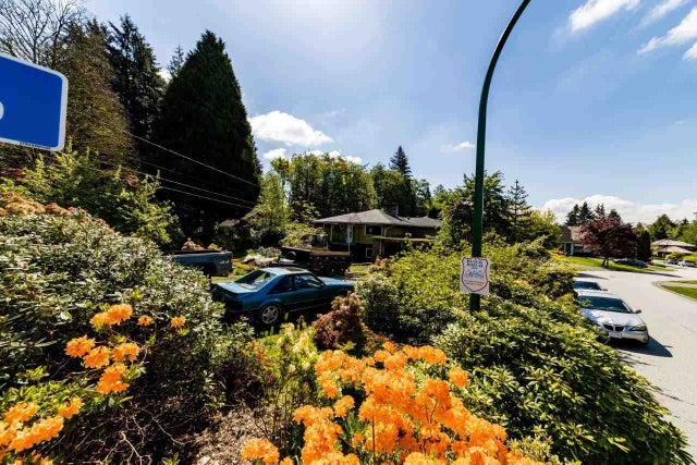 1635 WESTOVER ROAD - Lynn Valley House/Single Family for sale, 3 Bedrooms (R2581235) #8