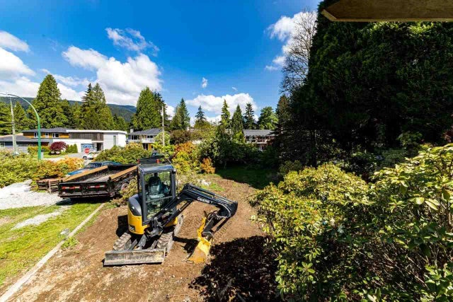 1635 WESTOVER ROAD - Lynn Valley House/Single Family for sale, 3 Bedrooms (R2581235) #9