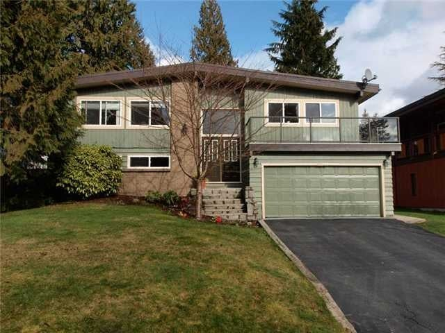 2706 Wyat Pl - Blueridge NV House/Single Family for sale, 4 Bedrooms (V930800) #1