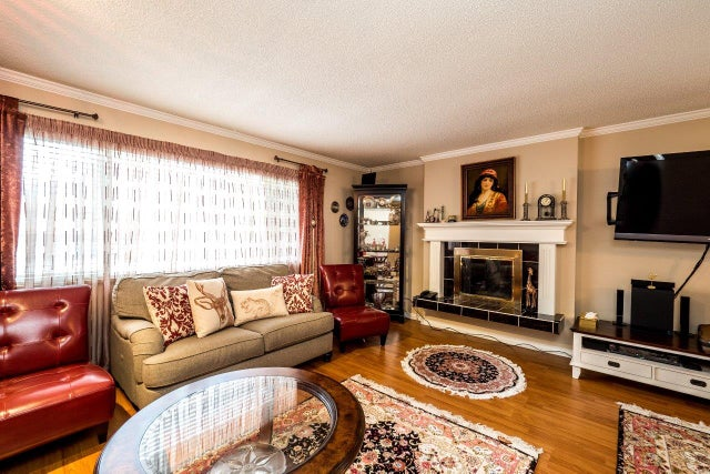 2333 KIRKSTONE ROAD - Westlynn House/Single Family for sale, 5 Bedrooms (R2156375) #6