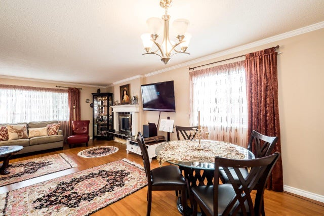 2333 KIRKSTONE ROAD - Westlynn House/Single Family for sale, 5 Bedrooms (R2156375) #10