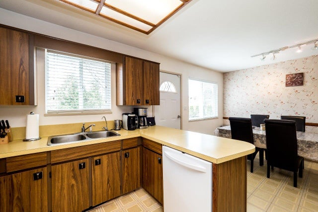 2333 KIRKSTONE ROAD - Westlynn House/Single Family for sale, 5 Bedrooms (R2156375) #13