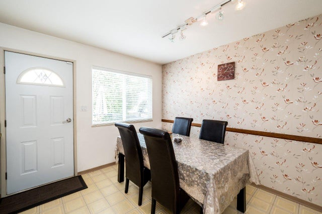 2333 KIRKSTONE ROAD - Westlynn House/Single Family for sale, 5 Bedrooms (R2156375) #14