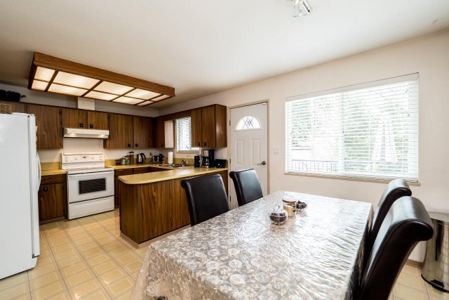2333 KIRKSTONE ROAD - Westlynn House/Single Family for sale, 5 Bedrooms (R2156375) #15