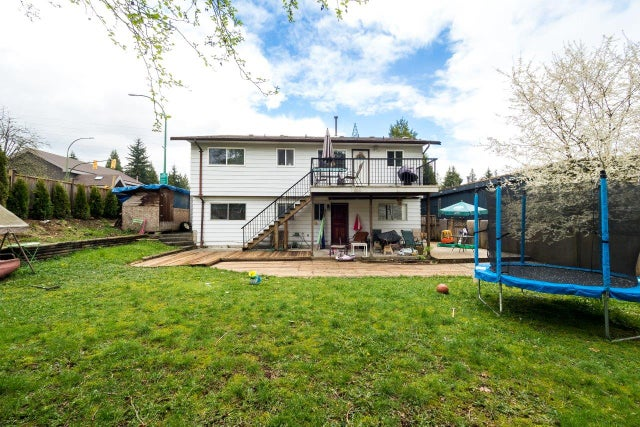 2333 KIRKSTONE ROAD - Westlynn House/Single Family for sale, 5 Bedrooms (R2156375) #4