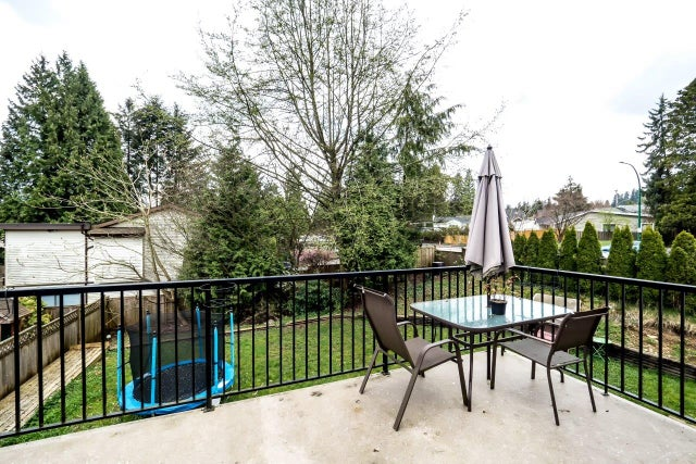 2333 KIRKSTONE ROAD - Westlynn House/Single Family for sale, 5 Bedrooms (R2156375) #5