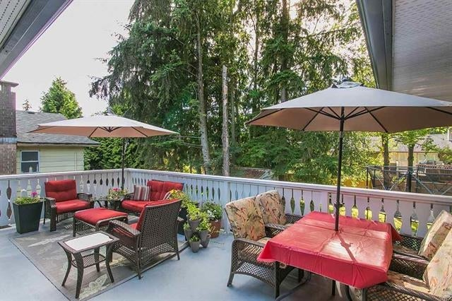 2733 Masefield Road - Lynn Valley House/Single Family for sale, 4 Bedrooms (R2100625) #6