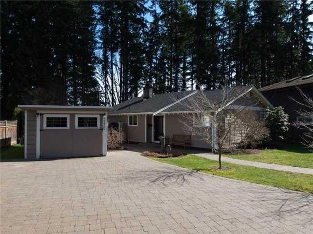 1170 Arborlynn Dr - Westlynn House/Single Family for sale, 2 Bedrooms (V939380) #1