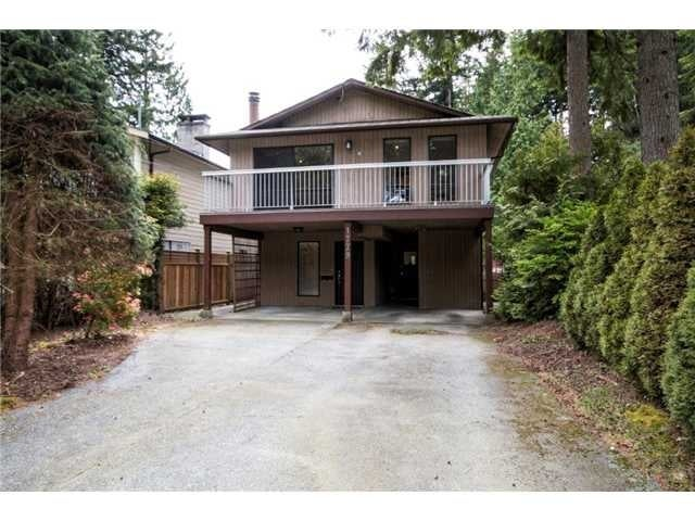 1779 Peters Rd - Lynn Valley House/Single Family for sale, 3 Bedrooms (V1061393) #1