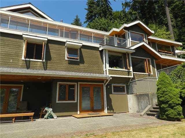 4188 Citadel Court - Braemar House/Single Family for sale, 5 Bedrooms (V1134264) #4