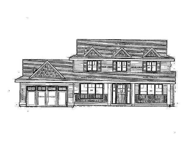 4595 Prime St - Lynn Valley House/Single Family for sale, 6 Bedrooms (V1072687) #1